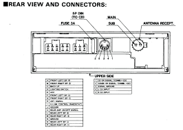 clarion stereo wiring diagram in addition clarion equalizer wiring Stereo Equalizer Hook Up Diagram at Clarion Equalizer Wiring Diagram