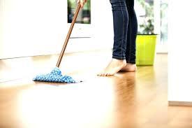 best mop for wood floors best mop for hardwood floors steam mop engineered hardwood floors cleaning