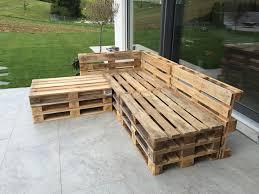 Couch Aus Paletten Bauen Paletten Kaufen With Couch Aus Paletten Paletten Sofa Selber Machen Anleitung