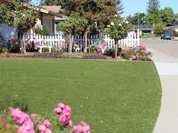 lawn services black diamond florida
