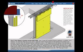 metal framing diagram. Plain Diagram Metal Stud Framing Installation  Intended Diagram