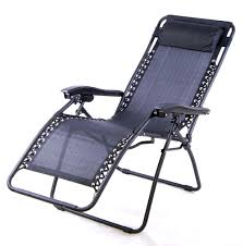 chair walmart. astonishing beach chair walmart 79 in fold up chairs with