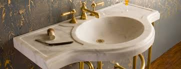 the leading manufacturer of vanity sink legs