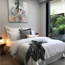 Blend Design Melbourne Five Minutes With Anna Troise From Blend Design Fishermans