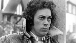 Image result for tim curry