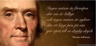 Thomas Jefferson Famous Quotes Mesmerizing Thomas Jefferson Famous Quotes Government Desktop Background