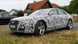audi a4 2015 spy. Contemporary Spy Nice Audi 2017 Cool 2017 A4 2015 Spy Car24  World Bayers Intended