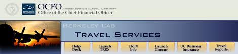 Per Diem Chart Lbnl Travel Services Per Diem Rates