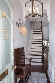 narrow hallway lighting ideas. turquoisebluefrontdoorgolddoorkockerlion narrow hallway lighting ideas e