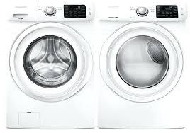 samsung washer and dryer pedestals. Modren Washer Samsung Black Washer Dryer And Pedestals Friday  Wd8704rjd Inside Samsung Washer And Dryer Pedestals A