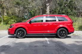 2018 dodge journey gt. interesting 2018 2017 dodge journey gt awd test drive review  autonation 2018  release throughout dodge journey gt