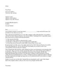 Trustee Appointment Letter - Director/trustee Is Appointed Or ...