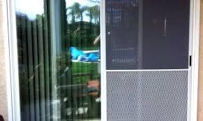 sliding glass door adjustment sliding door adjustment door patio sliding doors amazing new sliding glass door sliding glass door