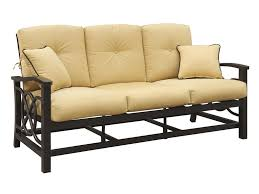 adorable gorgeous cream brown sofa and amazing stainless steel star furniture outlet houston star furniture lafayette in cheap sofas in houston star furniture outlet houston star furniture dining room
