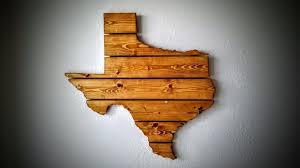wooden texas flag wall art by size smartphone medium