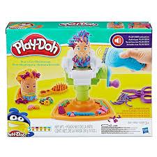 """Купить <b>Hasbro Play-Doh E2930 Плей-До</b> """"Сумасшедший ..."""