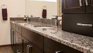 Granite Kitchen And Bath Fabulous Functional Bathroom Remodeling In Bolingbrook
