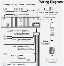 excellent nissan sentra radio wiring diagram contemporary best 2002 nissan sentra wiring diagram 2002 nissan sentra wiring diagram 2002 nissan sentra se r spec v
