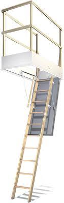 Für verschiedene einsatzorte gibt es spezielle treppen die den unterschiedlichen anforderungen gerecht eine dolle bodentreppe wird bei bedarf ausgeklappt. Sicherheitsvorschriften Und Empfehlungen Fur Bodentreppen