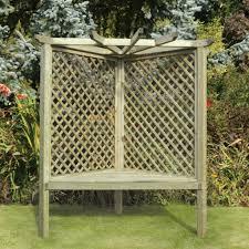 decorative wire garden fence. Garden Furniture Platers Fencing Buildings Plastic Decorative . Wire Garden  Fencing Vinyl. To Decorative Fence