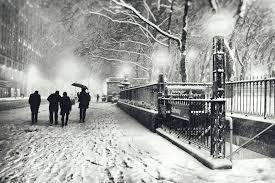 black and white snow photography. Unique Snow And Black White Snow Photography G