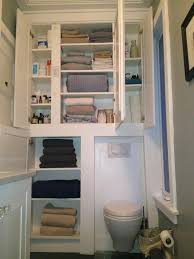 Kitchen Towel Storage Bathroom Storage Ideas Under Sink