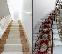carpet on stairs. stair runners carpet on stairs r