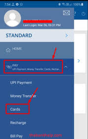 But one thing you should know before opting for minimum due is that once you paid your minimum due for the month, the bank charges interest on the remaining amount of your bill on a daily basis. How To Block Hdfc Debit Card Instantly Using Your Phone