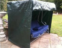 how to protect outdoor furniture. nice outdoor covers for garden furniture cover is an affordable way to protect how t