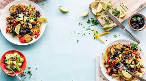 Resep masakan sehat untuk diet. 6 Resep Makanan Tanpa Minyak Cocok Untuk Diet Dan Penderita Kolesterol Tinggi Hot Liputan6 Com