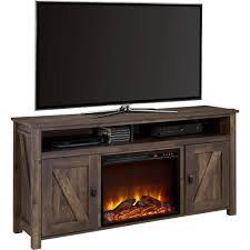 furniture electric fireplace tv stand combo unique electric fireplace tv stands davidson indoor