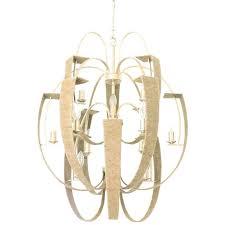 shade detail not illuminated 12 light chandelier with shades 12 light chandelier costco 12 light chandelier bronze