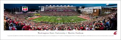 Martin Stadium Facts Figures Pictures And More Of The