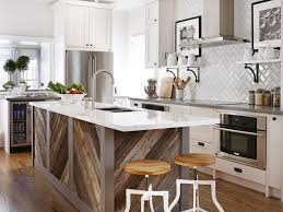 sarah richardson kitchen designs
