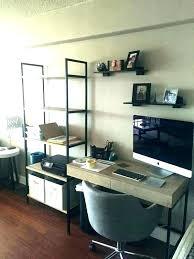 target home office furniture s target wood desks