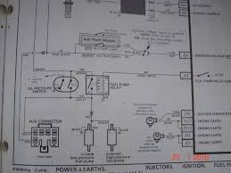 vn v8 wiring diagram vn image wiring diagram wiring diagram needed for vn 5ltr to lx torana electrical gmh on vn v8 wiring diagram
