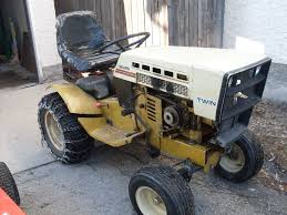 1980 craftsman lawn tractor. sears ss/16 twin(how much is it worth) - mytractorforum.com the friendliest tractor forum and best place for information 1980 craftsman lawn n