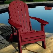 plastic adirondack chairs home depot. Plastic Adirondack Chairs Target White Home Depot Rocking