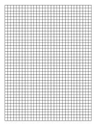 Free Printable Dot Grid Paper Free Printable Isometric Dot Graph Paper Download Them Or Print