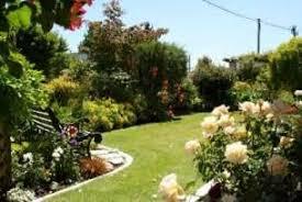 Small Picture Home Garden Ideas Big Gardens Big Garden Ideas big garden ideas