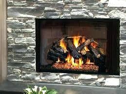 home depot fireplace logs log electric fireplace logs heater home depot home depot vented gas fireplace home depot fireplace logs