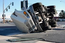 U-Haul Truck Accident Lawsuits   Console and Associates P.C.
