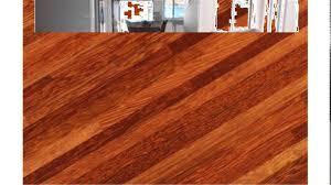 kempas hardwood flooring suppliers elegant kempas hardwood flooring