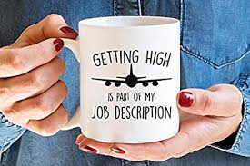 pilot mug pilot gift airplane mug co pilot gift aviation