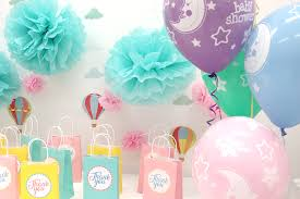 Baby Showers On A Budget How To Throw A Baby Shower On A Budget Party Delights Blog