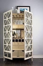 home bar furniture ideas. 25 Best Home Bar Cabinet Ideas On Pinterest Liquor . Furniture E