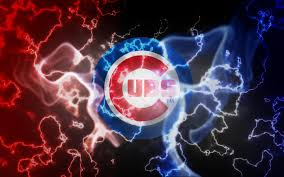 chicago cubs wallpaper wpt7003204