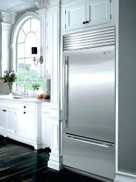 clear door fridge sub zero clear door refrigerator new glass door sub zero refrigerator glass door