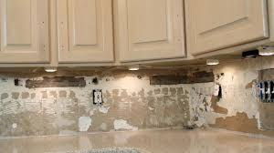 inside kitchen cabinet lighting ideas wiring how to install under uk spots kitchen under cabinet led lighting ideas above options