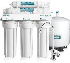 Household Water Filtration Best Water Purifier Jen Reviews